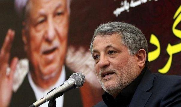 وزیر اطلاعات احمدینژاد: به شورای نگهبان گفتم هاشمی پیروز انتخابات است، ردصلاحیت شود/ نامه محسن هاشمی به رهبر