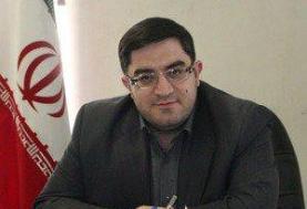 انتخابات آبروی نظام است/هرکس دوست دار ایران است در انتخابات مشارکت کند