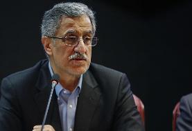 ایران در افت ارزش پول ملی رکورد زده است