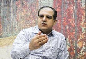 دیدار مدیران رسانههای اصلاح طلبان با رئیسی