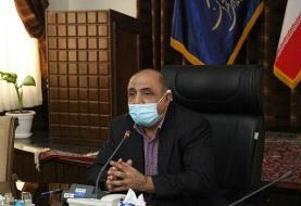 برگزاری ۴ انتخابات در شهر تهران/ استفاده از نرمافزار شعبهیاب جهت انتخاب شعب خلوت