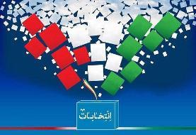 ببینید   رقابتیترین انتخابات ریاستجمهوری ایران