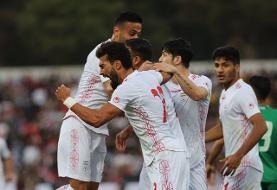 اکران بازی ایران و عراق لغو شد / بازگشت مبلغ بلیتهای فروختهشده!