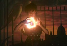 تصاویر | زنانی با قدرتهای خارقالعاده جهان را نجات میدهند | سریال نورز؛ داستان علمی-تخیلی در ...