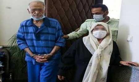 پزشکی قانونی ایران درباره خرمدین ها اظهارنظر کرد