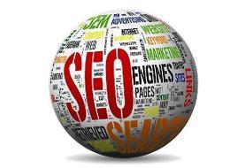آشنایی با چند فاکتور مهم در موفقیت وبسایتها
