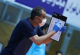 لهستان خطرناکترین حریف تیم والیبال نوجوانان ایران است