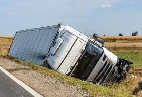 رژیم غذایی ناسالم، رانندگی خطرناک را افزایش میدهد