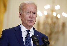 جو بایدن از ساز و کار مالی سوئیس برای تجارت با ایران حمایت کرد