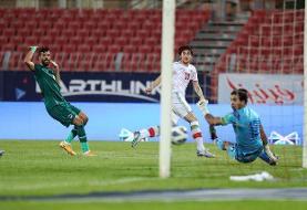 تکلیف تیمهای صعود کننده به مرحله نهایی انتخابی جام جهانی مشخص شد