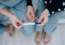 آزمایشهایی که در دوران بارداری انجام میشوند