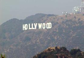 پایان محدودیتهای کرونایی در هالیوود