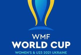 مینی فوتبال ایران رسما به جام جهانی دعوت شد