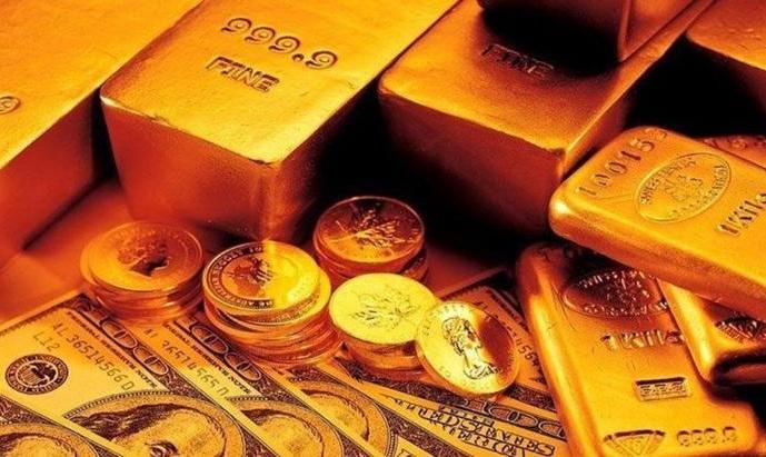 قیمت سکه به ۱۰ میلیون و ۷۲۱ هزار تومان رسید   جدیدترین نرخ طلا و سکه در ...