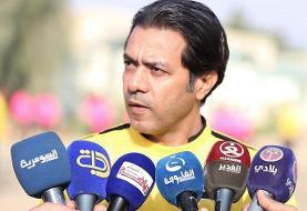 سهیمه ایران در جام جهانی مینیفوتبال میسوزد؟/ احتمال جایگزینی یک کشور عربی بهدلیل بیپولی!