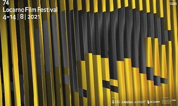 جشنواره لوکارنو از بازیگر فرانسوی تجلیل میکند