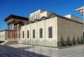 سفارت ایران در بغداد: صدور روادید طبق روال قبل ادامه می یابد