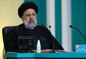 درخواست ۲۱۰ نماینده مجلس از نامزدهای اصولگرا: به نفع رئیسی کنار بکشید