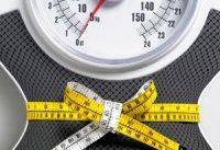 نقش کنترل هورمون&#۸۲۰۴;ها در کاهش وزن خانم ها