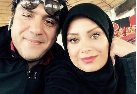 مانی رهنما پس از بازگشت به ایران، خواننده تیتراژ کدام فیلم شد؟