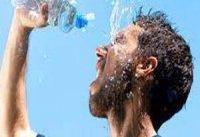 ترفند&#۸۲۰۴;هایی برای مقابله با گرمازدگی در تابستان
