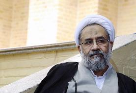 مصلحی (وزیر اسبق اطلاعات): از شیطنتها متاسفم