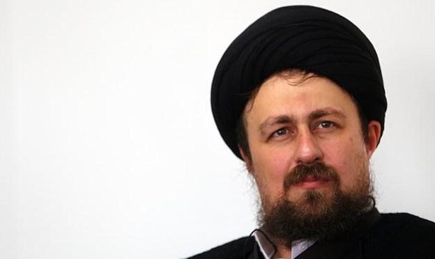 سیدحسن خمینی: یکی از راه های حفظ جمهوریت نظام دادن «رأی صحیح» است