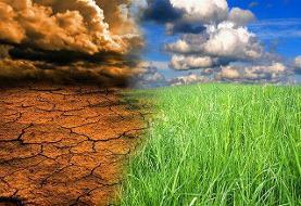 محیط زیست را مقابل اقتصاد نبینید