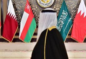 درخواست شورای همکاری خلیج فارس برای گنجاندن دغدغههای آنها در مذاکرات وین