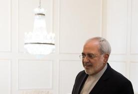 برگزاری اجلاس سه جانبه وزیران امور خارجه ایران، ترکیه  و افغانستان
