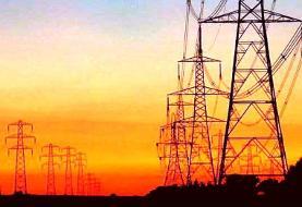 حمله داعش به خط انتقال برق ایران به عراق/ صادرات صفر شد
