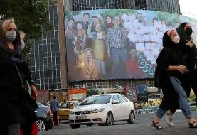 Iranians vote in presidential election marred by disqualification row