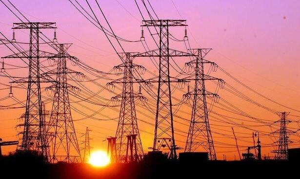 حمله داعش به خط انتقال برق ایران به عراق: صادرات صفر شد