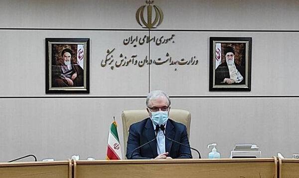 ایران بهزودی در تولید واکسن کرونا خودکفا میشود