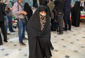 حاشیهنگاری خبرنگاران ایسنا از حوزههای رایگیری در تهران