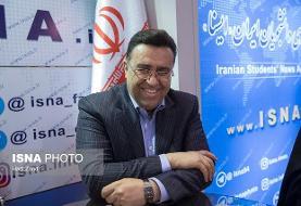 نماینده همتی در ستاد انتخابات کشور: وزیر کشور اطمینان داد تا حقی ضایع نشود