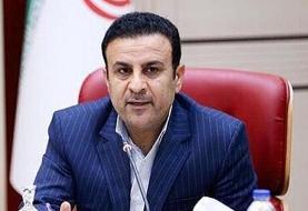 موسوی: تا ساعت ۱۲ شب می توانیم انتخابات را تمدید کنیم