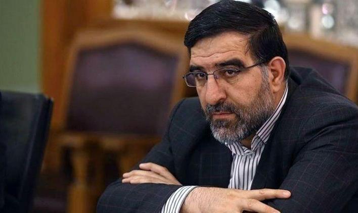 وزرای کشور و ارتباطات تهدید به استیضاح شدند