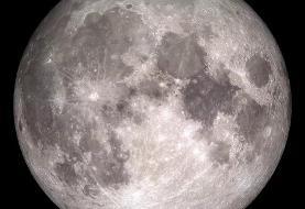 ترکیه میخواهد در سه سال آینده موشک به ماه بفرستد| فرود روی ماه تا ۲۰۳۰
