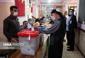 رییس ستاد انتخاباتی رییسی: ستادهای مردمی از اعلام پیروزی پیش از اعلام رسمی خودداری کنند
