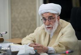 انتخابات در آرامش کامل برگزار شد/ «رئیسی» مشکلات مردم را حل کند