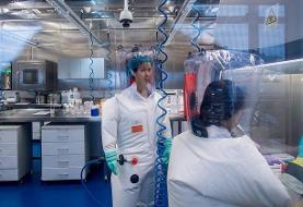 ژنومی نادر که می تواند نشت ویروس کرونا از آزمایشگاهی در چین را ثابت کند