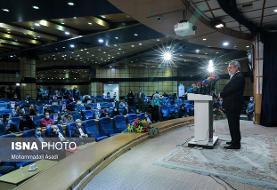 توضیحات وزارت کشور درباره نتایج شمارش آرای انتخابات ریاست جمهوری
