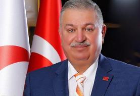 تبریک معاون حزب «دوباره رفاه» ترکیه به ابراهیم رئیسی