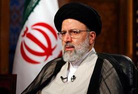 رئیس جمهوری منتخب: دولتی پرکار، انقلابی و ضدفساد تشکیل خواهم داد