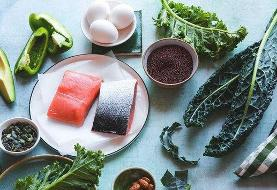 چند نکته تغذیه ای درباره مقاومت به انسولین