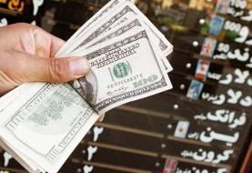 چشم انداز بازار ارز پس از انتخابات ریاست جمهوری