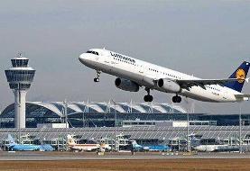 داستان سرگردانی ۳۰ ساعته مسافران ایرانی در فرودگاه روسیه چه بود؟