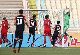 تاریخ دیدار سوپر جام اعلام شد