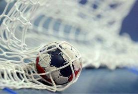 میزبانی هندبال بانوان آسیا از کره جنوبی گرفته شد